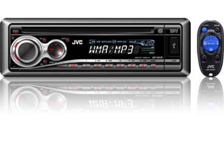 F 1332130 Auc3800946310051 also Autoradio as well 322434152155 besides Radio Kenwood Usb Bluetooth X 695 also Sale. on jvc car stereo