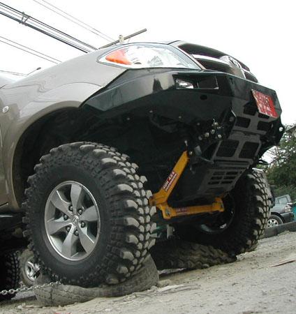 New Toyota Fortuner 2014 4x4 Indonesia.html   Autos Weblog